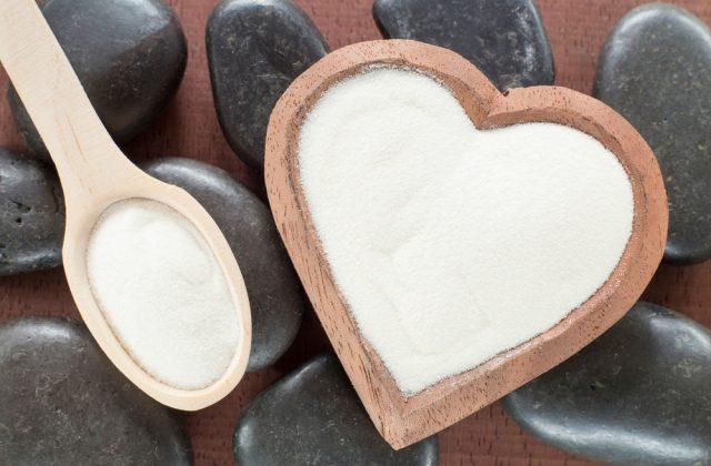3 Secrets for Choosing the Best Collagen Powder