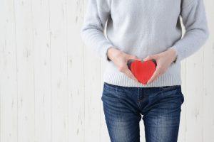 allulose stomach health