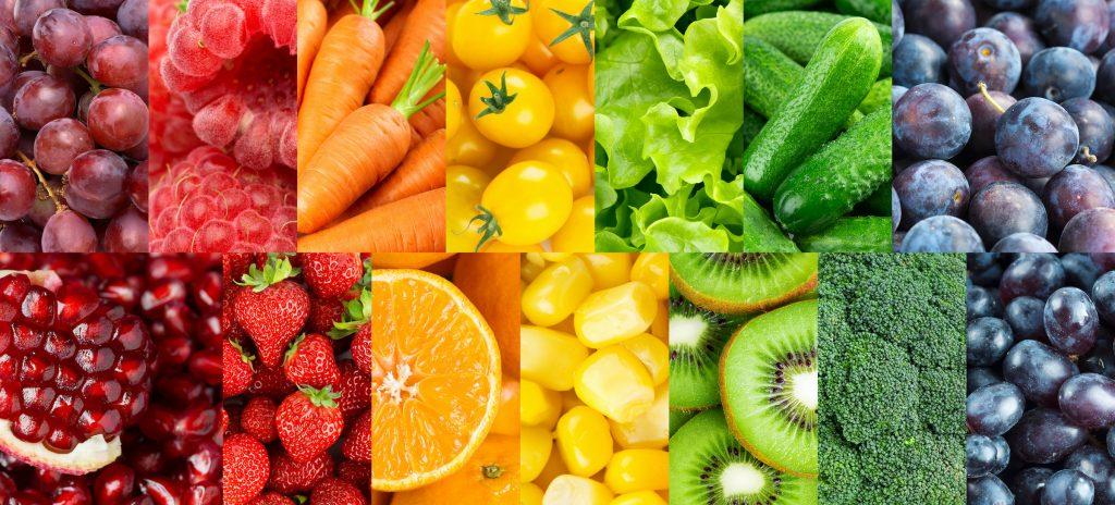 boost immune system vitamins