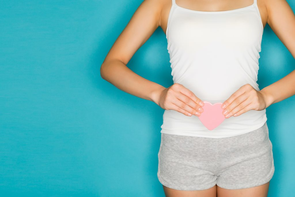 what causes bloating gut