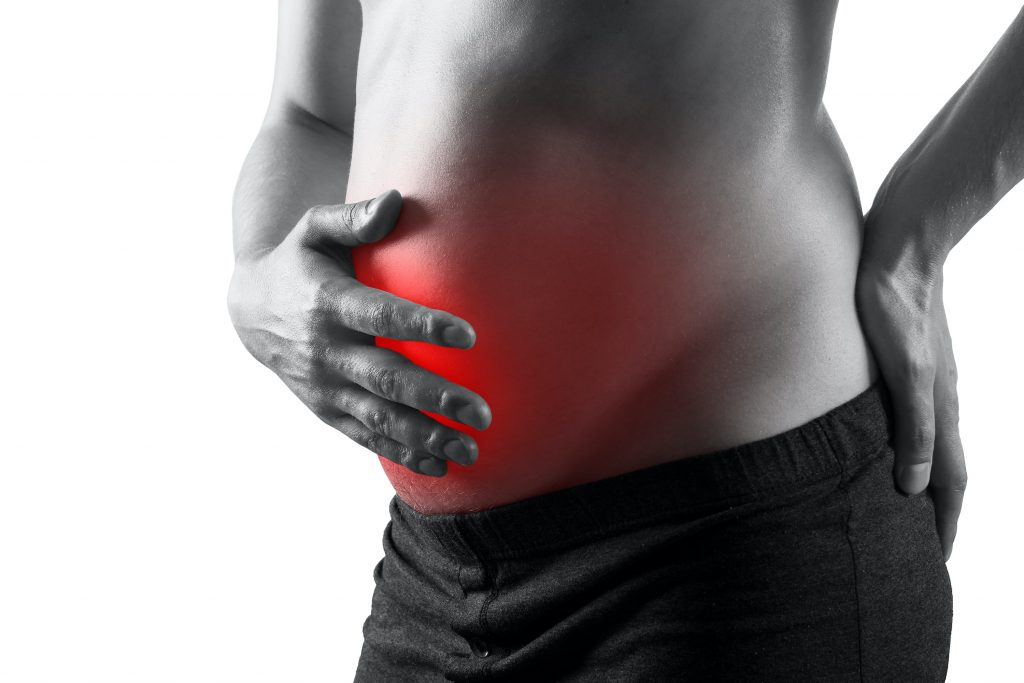 beat the bloat how to reduce bloating