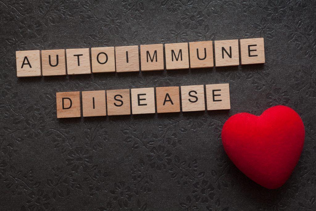 autoimmune disease leaky gut symptoms