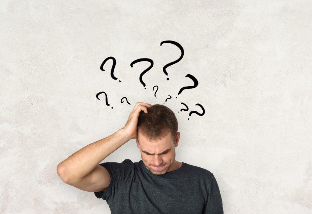 brain fog leaky gut symptoms