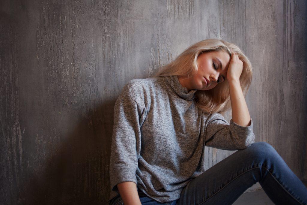 chronic fatigue leaky gut symptoms